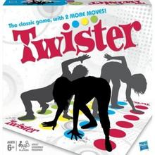 Hasbro Twister REFRESH 98831