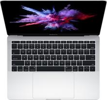 Apple MacBook Pro MPXR2ZE/A/R1