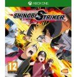 Naruto to Boruto: Shinobi Striker Uzumaki Collectors Edition XONE