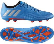 Adidas BUTY MESSI 16.3 FG S79632