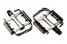 KELLYS BICYCLES Pedały Aluminiowe Master 8585019350305