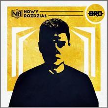 Nowy rozdział CD) B.R.O