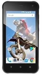 Evolveo StrongPhone G2 16GB Dual Sim Czarny