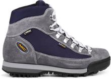 Aku BUTY ULTRALIGHT GALAXY GTX