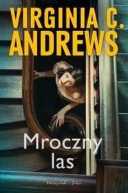Prószyński Mroczny las - Virginia C. Andrews