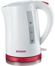 Severin 9941