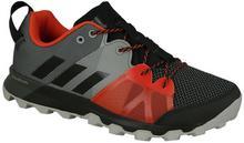 Adidas Kanadia 8.1 TR BB3501 wielokolorowy