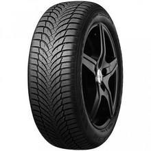 Nexen Winguard Snow G Wh2 205/60R16 92H