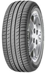 Michelin Primacy HP 235/55R17 99W