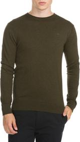 Scotch & Soda Sweter Zielony L (177000)
