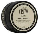 American Crew Boost Powder puder do włosów zwiększający objętość 10g
