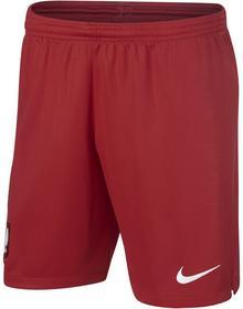 Nike Koszulka Polska Stadium Away M 940449 940449