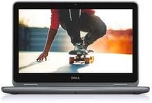 Dell Inspiron 11 ( 3168 ) 500GB 4GB RAM