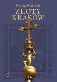 Złoty Kraków - Marcin Fabiański
