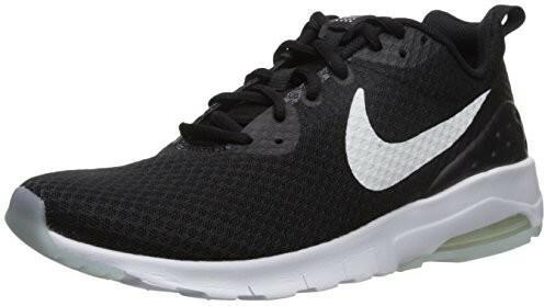 Buty Sportowe Damskie Nike Wmns Air Max Motion LW •cena 294