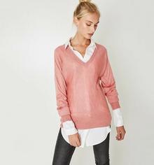 Promod PL Cienki sweter