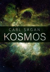 Zysk i S-ka Kosmos - Carl Sagan
