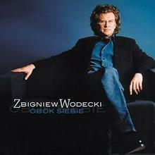 Obok Siebie Winyl Zbigniew Wodecki