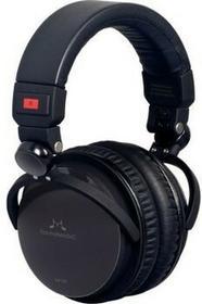 SoundMagic HP150 czarne