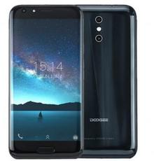 Doogee BL5000 64GB Dual Sim Czarny