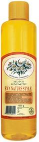 Pollena Eva TZMO Nature Style szampon rumiankowy 1l