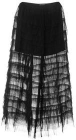 ICON Spódnica Volants skirt