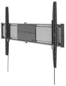 Vogels EFW 8305 SuperFlat L uchwyt ścienny do LCD/Plasma 32 - 80 cali EFW 8305