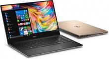"""Dell XPS 13 ( 9360 ) 13,3\"""" QHD+, Core i7, 1TB SSD, 16GB RAM, HD620, W10H"""