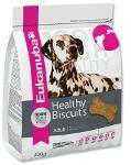 Eukanuba Eukanuba Healthy Biscuits Adult 200g
