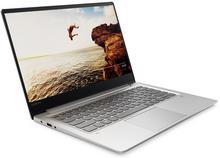 Lenovo Ideapad 720s (81BV002TPB)