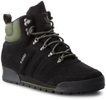 adidas Jake Boot 2.0 B27750 oliwkowy – ceny, dane techniczne