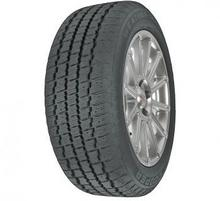 Ovation Weather Master ST 2 215/55R17 94T