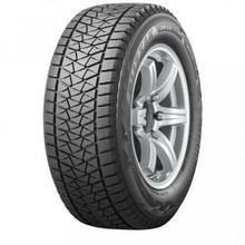 Bridgestone Blizzak DM-V2 235/60R16 100S