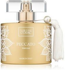 Simone Cosac Profumi Peccato perfumy 100ml