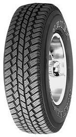 Nexen (Roadstone) Roadian AT II 265/70R17 113 S