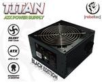 Rebeltec TITAN 500W (RECZAS00004)