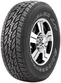 Bridgestone Dueler A/T 694 215/80R15 102 S
