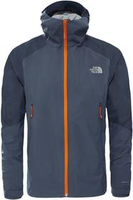 The North Face NORTH FACE Kurtka Keiryo Diad T92S65 T92S65