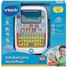 Vtech Edukacyjny MultiPad VT-60412