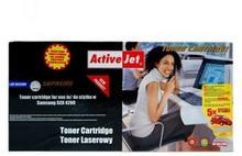 ActiveJet ATS-4200N zamiennik Samsung SCX-D4200A