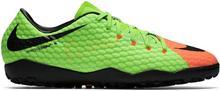 Nike HypervenomX Phelon III TF 852562-308 wielokolorowy