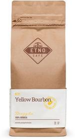 Etno Cafe Etno Yellow Bourbon kawa ziarnista 1kg