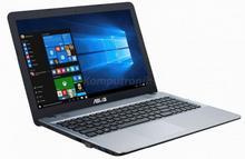 Asus VivoBook K541UV-KT1508T