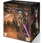 Sword Art Online: Fatal Bullet Edycja Kolekcjonerska PS4