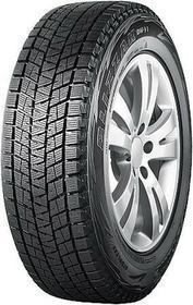Bridgestone Blizzak DM V1 225/60R17 99R