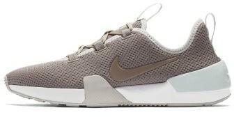Nike Ashin Modern Run AJ8799-200 brązowy