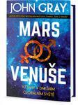 Opinie o John Gray Mars a Venuše - Vztahy v dnešním globálním světě John Gray