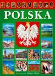 Parma Press Grunwald-Kopeć Renata. Parma Bogna Polska