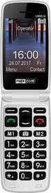 Maxcom MM824 Czarny