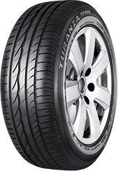 Bridgestone Turanza ER300 205/60R16 92W